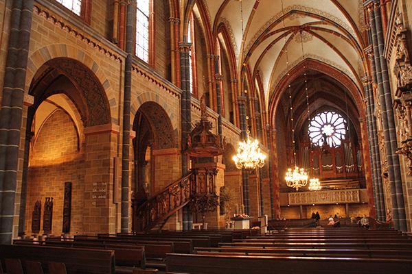 Dom St. Petri