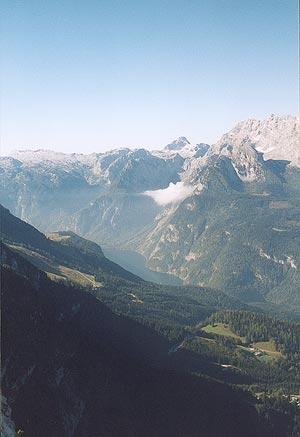 Kehlstein
