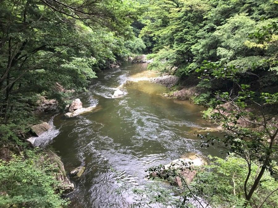 San Dan Kyo