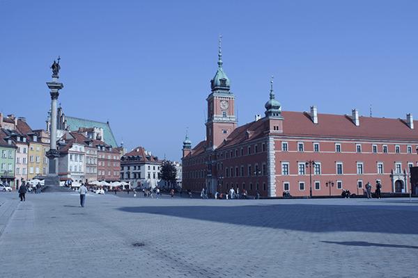 Palais Krolewski