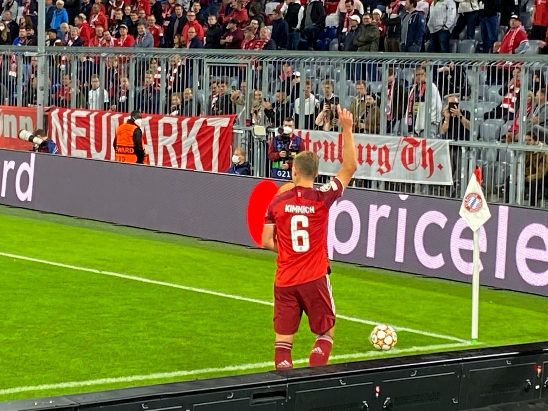 Bayern Dynamo 2