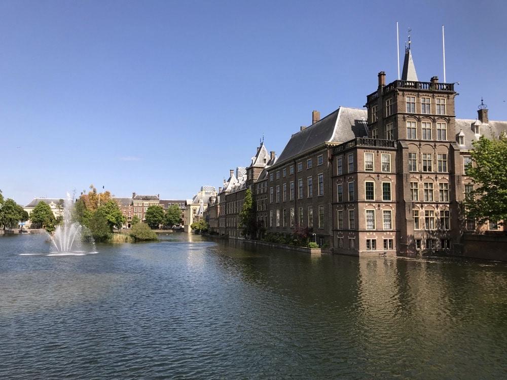 Den Haag 2