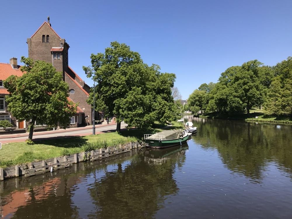 Haarlem 1