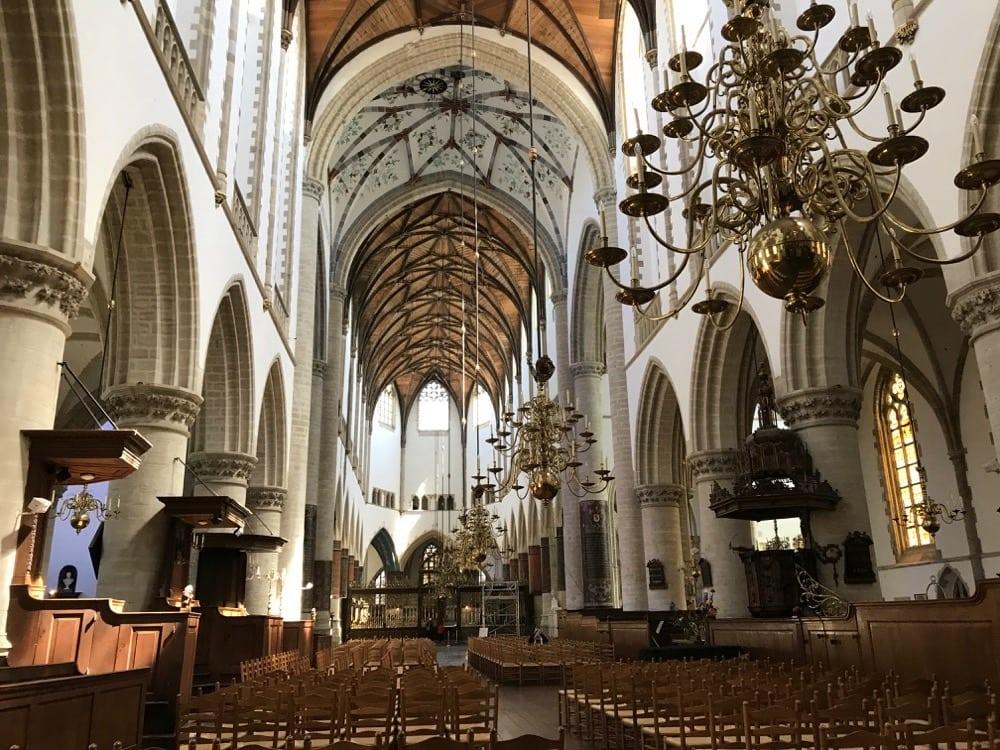 Haarlem 3