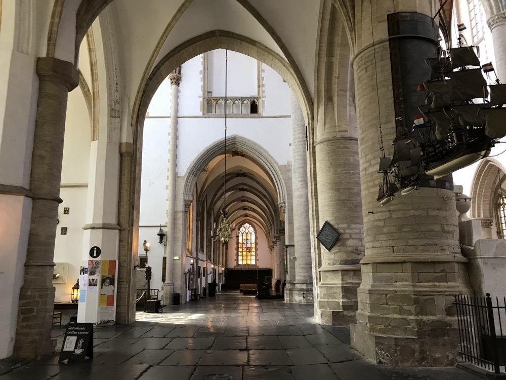 Haarlem 4