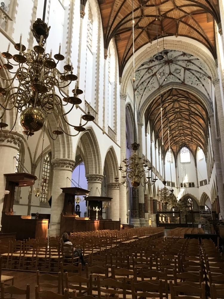Haarlem 5