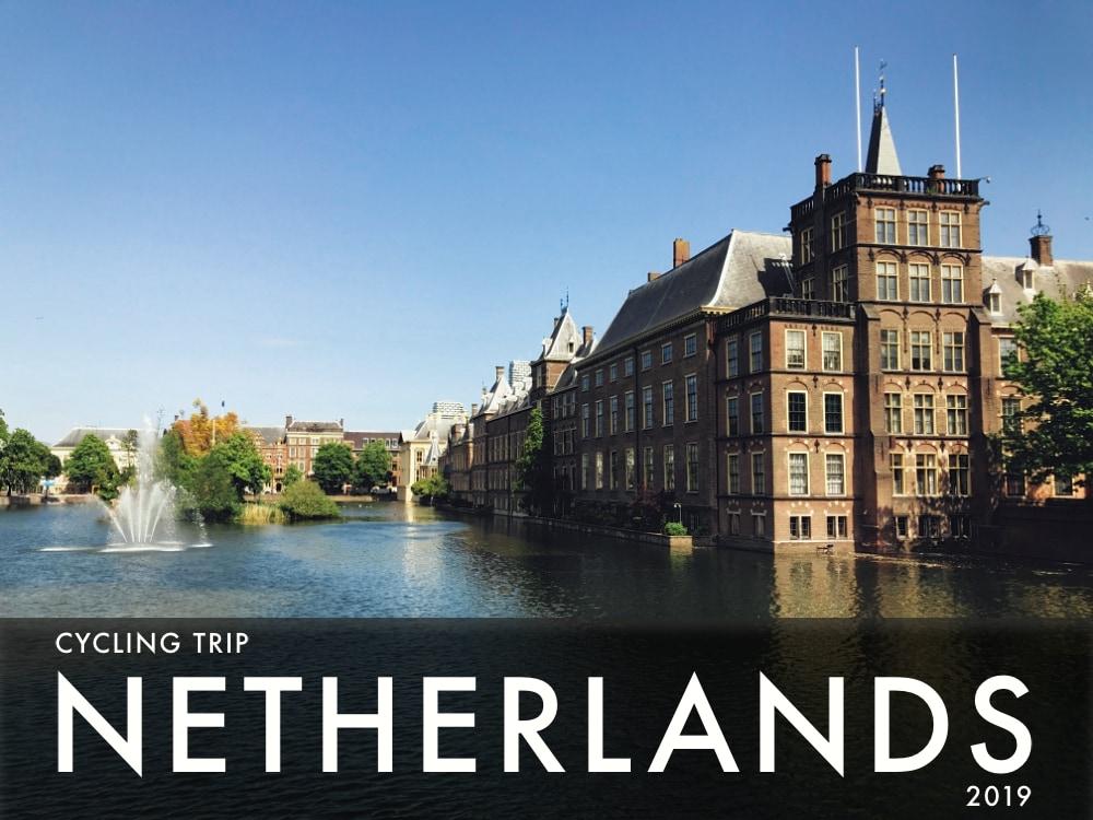 netherlands teaser
