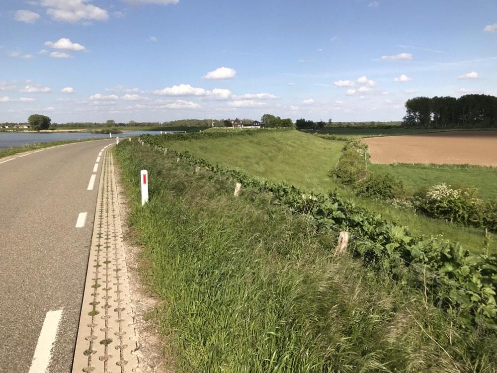 Nijmegen 1