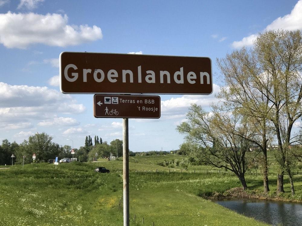 Nijmegen 2