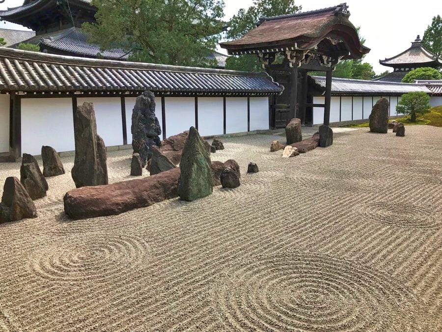 tofukuji5