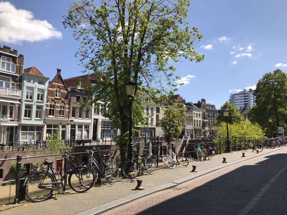 Utrecht 3